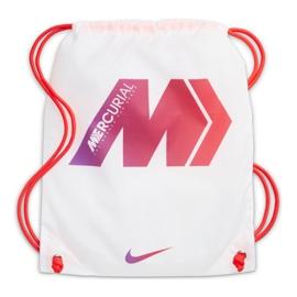 Buty Nike Superfly 7 Elite Fg M AQ4174-163 białe wielokolorowe 6