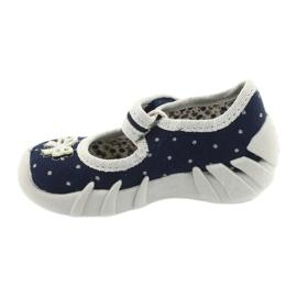 Befado obuwie dziecięce 109P202 2