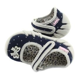 Befado obuwie dziecięce 109P202 5