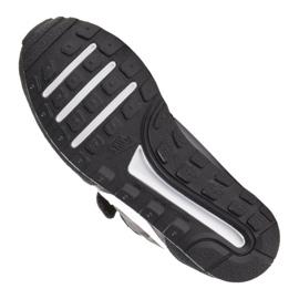 Buty Nike Md Valiant Psv Jr CN8559-002 czarne 4