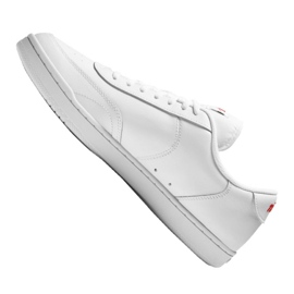Buty Nike Court Vintage M CJ1679-103 białe 1
