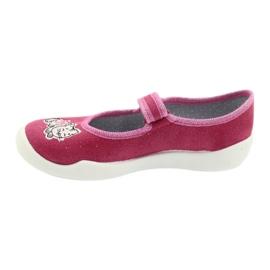 Befado obuwie dziecięce 114X174 2