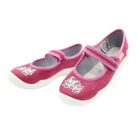 Befado obuwie dziecięce 114X174 3