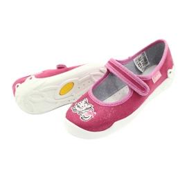 Befado obuwie dziecięce 114X174 4