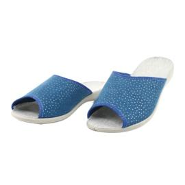 Befado obuwie damskie pu 254D117 3