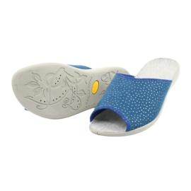 Befado obuwie damskie pu 254D117 4