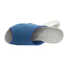 Befado obuwie damskie pu 254D117 5