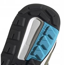 Buty męskie adidas Terrex Trailmaker niebieskie FU7236 3