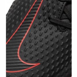 Buty piłkarskie Nike Phantom Gt Academy Tf CK8470 060 czarne czarne 5