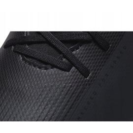 Buty piłkarskie Nike Mercurial Superfly 7 Club Tf AT7980 060 czarne czarne 5