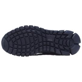 Buty dla dzieci Kappa Follow Ock granatowe 260604OCK 6710 4