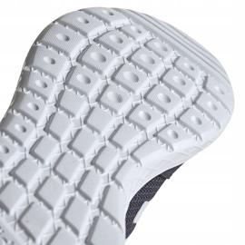 Buty dla dzieci adidas Archivo K granatowe EF0531 5