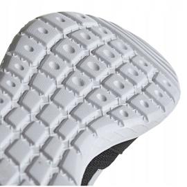 Buty dla dzieci adidas Archivo K czarne EF0532 5