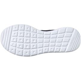 Buty dla dzieci adidas Archivo K granatowe EF0531 6