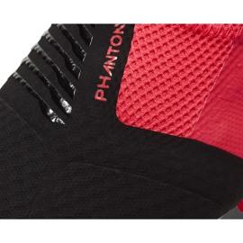 Buty piłkarskie Nike Phantom Venom Academy Fg AO0566 606 czerwone czerwone 8