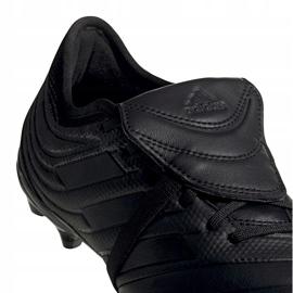 Buty piłkarskie adidas Copa Gloro 20.2 Fg czarne G28630 4