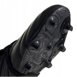 Buty piłkarskie adidas Copa Gloro 20.2 Fg czarne G28630 5
