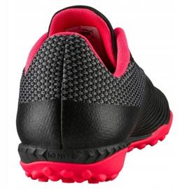 Buty piłkarskie Puma 365 Ignite St 103989 03 czarne czarne 3