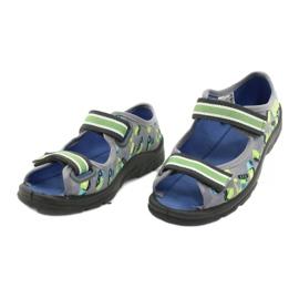 Befado obuwie dziecięce  969X155 3