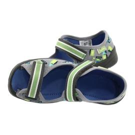 Befado obuwie dziecięce  969X155 5