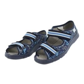 Befado obuwie dziecięce  969X159 3