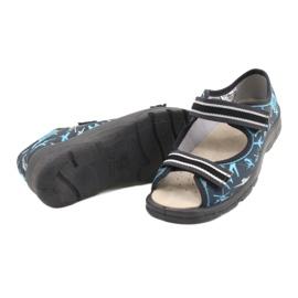 Befado obuwie dziecięce  869X143 4