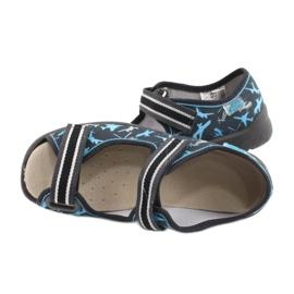 Befado obuwie dziecięce  869X143 5