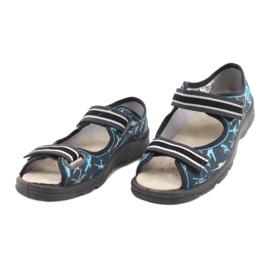 Befado obuwie dziecięce  869X143 3