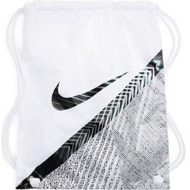 Buty piłkarskie Nike Mercurial Superfly 7 Elite Mds Fg BQ5469 110 białe białe 1