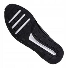 Buty Nike Md Valiant W CN8558-002 białe czarne 1