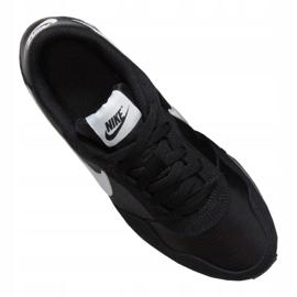 Buty Nike Md Valiant W CN8558-002 białe czarne 2