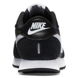 Buty Nike Md Valiant W CN8558-002 białe czarne 3