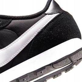 Buty Nike Md Valiant W CN8558-002 białe czarne 4