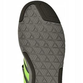Buty adidas Lk Trainer 7 Cf Jr AQ3713 granatowe 1