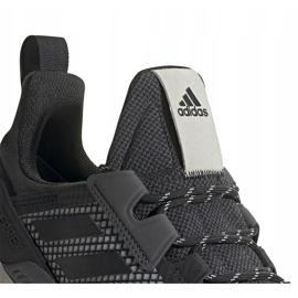 Buty męskie adidas Terrex Trailmaker G czarne FV6863 5