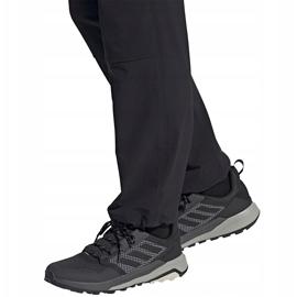 Buty męskie adidas Terrex Trailmaker G czarne FV6863 6