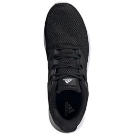 Buty biegowe adidas Ultimashow M FX3624 czarne 1