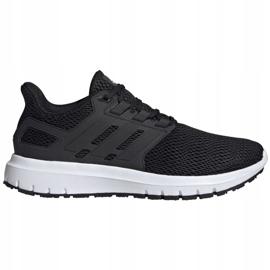 Buty biegowe adidas Ultimashow M FX3624 czarne 2