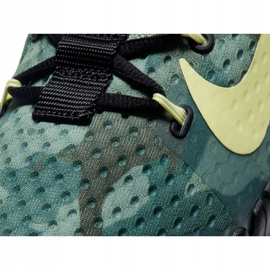 Buty treningowe Nike Free Metcon 3 M CJ0861-032 wielokolorowe zielone 1