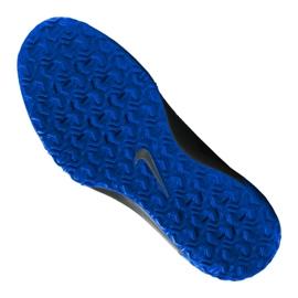 Buty treningowe Nike Varsity Compete 3 M CJ0813-012 czarne 2