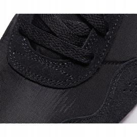 Buty dla dzieci Nike Md Valiant Gs czarne CN8558 002 5