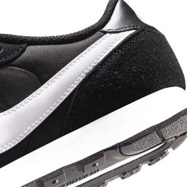 Buty dla dzieci Nike Md Valiant Gs czarne CN8558 002 6