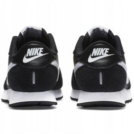 Buty dla dzieci Nike Md Valiant Gs czarne CN8558 002 3