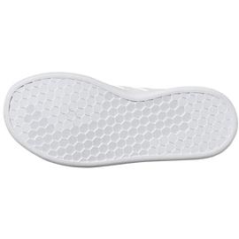 Buty dla dzieci adidas Grand Court C różowe FW4937 5