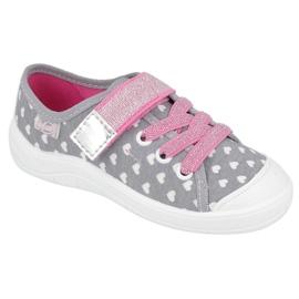 Befado obuwie dziecięce 251X159 1