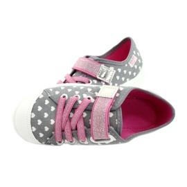 Befado obuwie dziecięce 251X159 5
