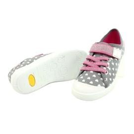 Befado obuwie dziecięce 251X159 4