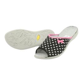 Befado obuwie damskie pu 254D108 4