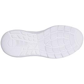 Buty dla dzieci Kappa Gizeh szare 260597K 1614 5