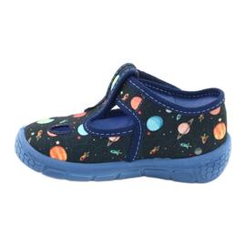 Befado  obuwie dziecięce  533P011 2
